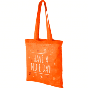 Promotional Coloured Tote Bags - Totally Branded