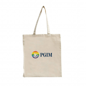 Small Quantity Printed Tote Bags - Totally Branded