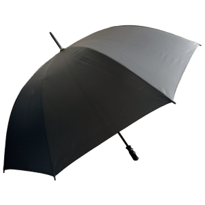 Umbrella 5BSP