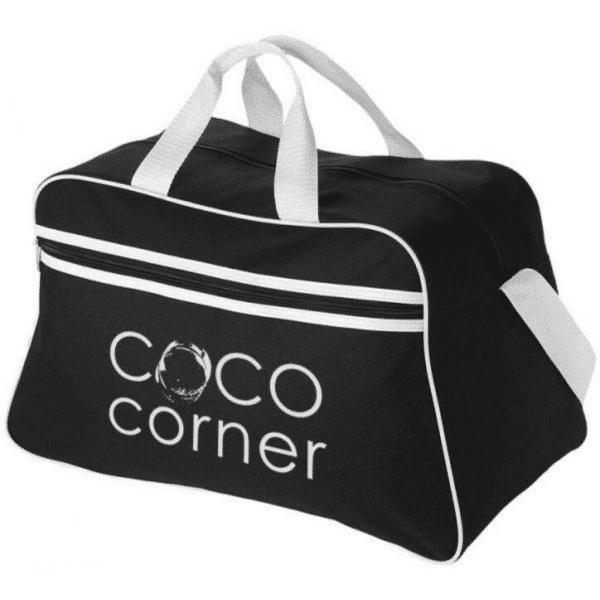 branded-sports-duffle-bags-printed-bags