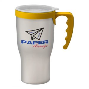 branded-challenger-mug