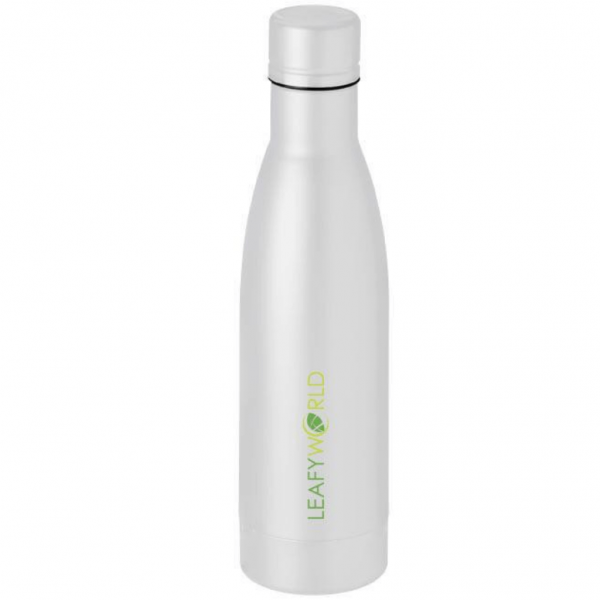 TB Copper Vacuum Insulated Bottle