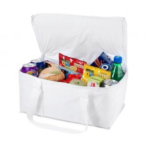 Large Cooler Bag - Branded Large Cool Bag