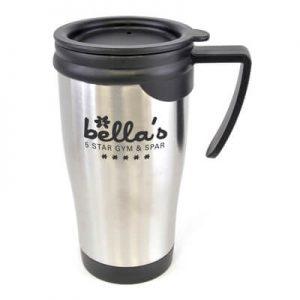 branded-dali-thermal-travel-mug