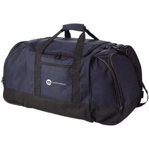 Nevada Sports Duffle Bag