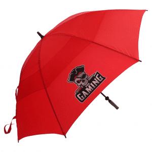 Supervent Golf Umbrella