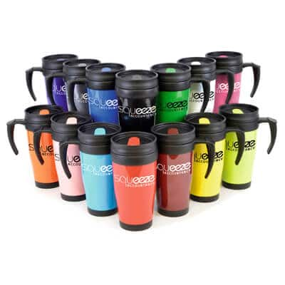 branded-thermal-travel-mugs-printed