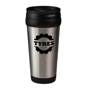 branded-stainless-steel-tumbler
