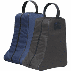 Wellie Boot Bag
