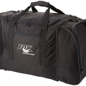 Nevada Sports Duffel Bag - Totally Branded
