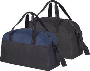 branded-benenden-holdall-bags-printed-logo