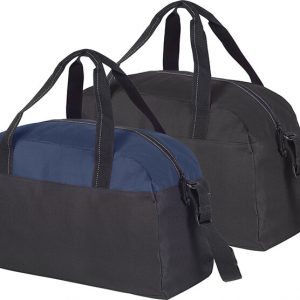 Benenden Sports Holdall Bag - Totally Branded