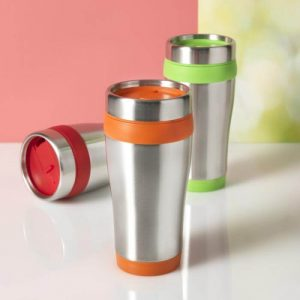 promotional-insulated-thermal-travel-mug