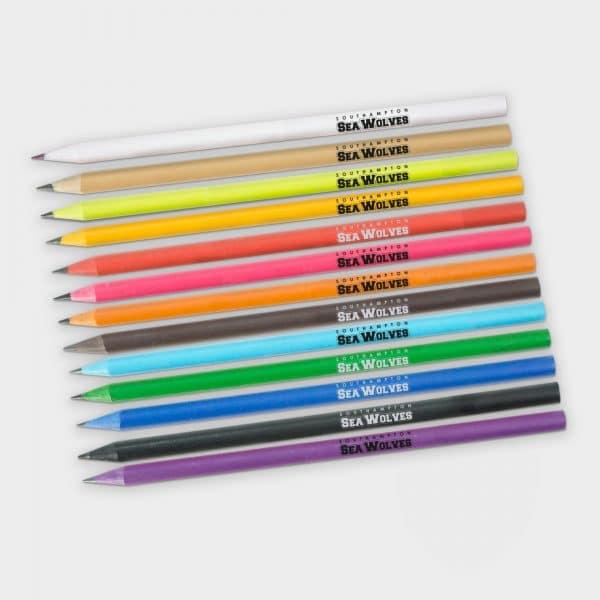 branded-eco-friendly-pencils