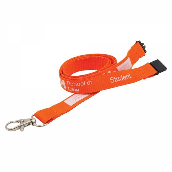 branded-20mm-flat-polyester-lanyards