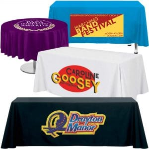 Branded-6ft-Table-Cloths