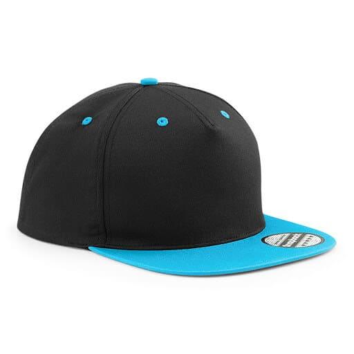 Branded Snapback Caps