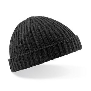 Branded Beanie Hats