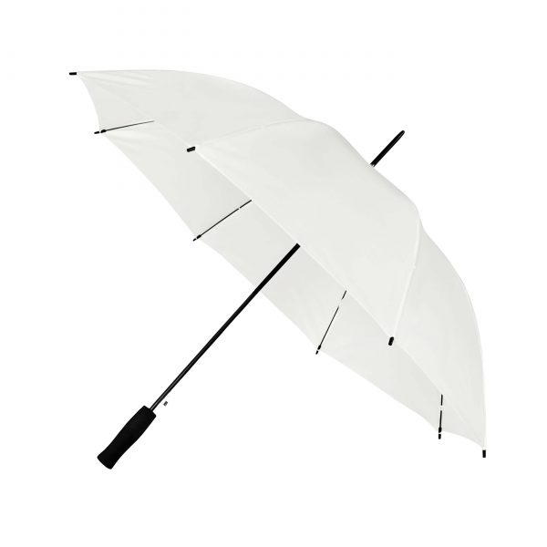 branded-budget-walker-umbrella