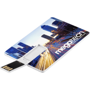 promotional-credit-card-usb