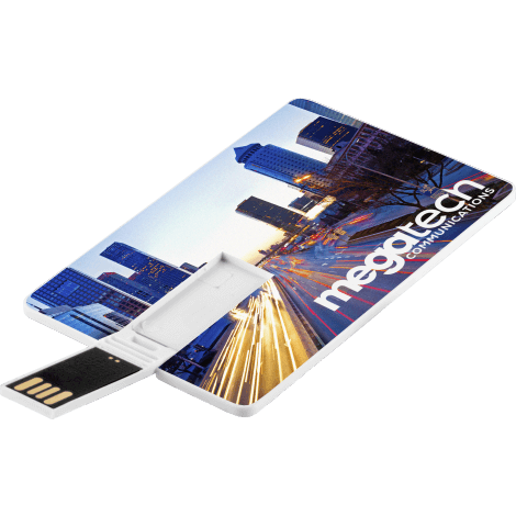 promotional-credit-card-usb