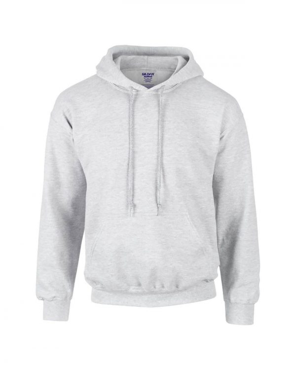 Branded-Gildan-Hoodies