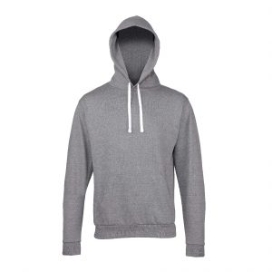 Branded-Heather-Hoodies