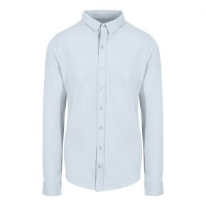 Branded Mens Long Sleeve Shirts