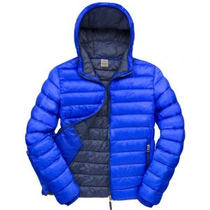Branded Mens Padded jackets