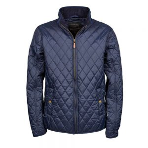 Branded Mens Richmond Jackets