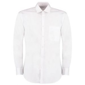 Branded Premium Non-Iron Slim Fit Shirts