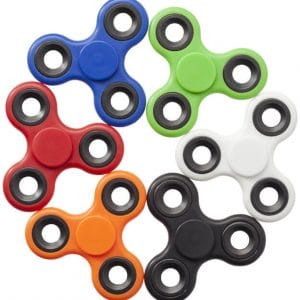 branded-promotional-fidget-spinners