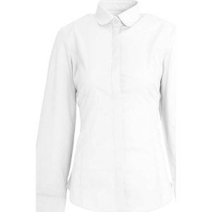 Branded ladies White Shirts