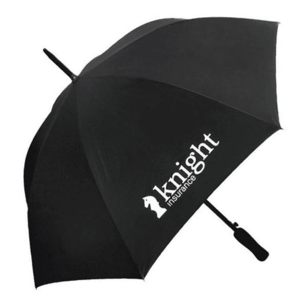 Budget Walker Umbrella