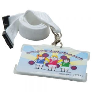 clear-rigid-plastic-card-holders-for-lanyards