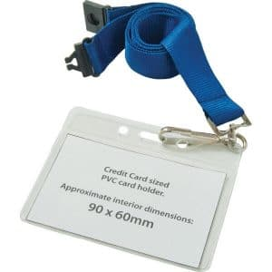 credit-card-sized-pvc-clear-lanyard-wallets