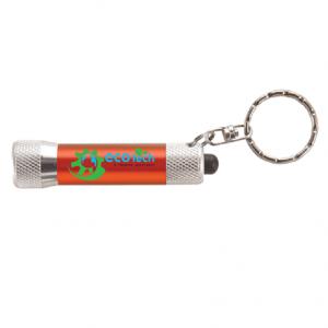 branded-metal-keyring-torch