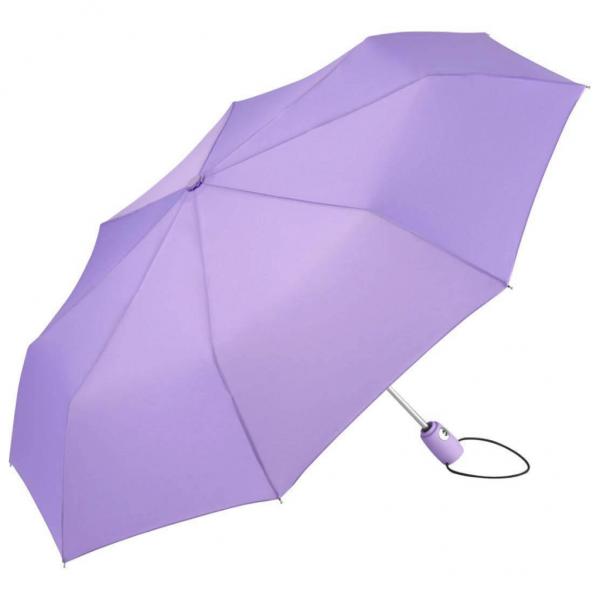 FARE AOC Mini Promotional Umbrella