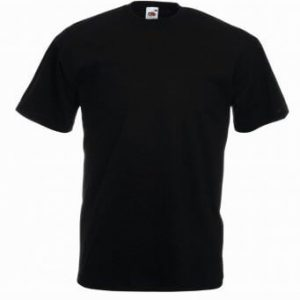branded-fruit-of-the-loom-tshirts