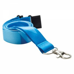 Branded-fullcolour-printed-lanyards