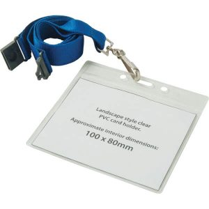 clear-lanyard-id-card-holders-100x80mm
