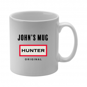 individually-personalised-printed-name-mugs