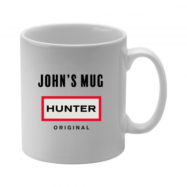 individually-personalised-printed-name-mugs
