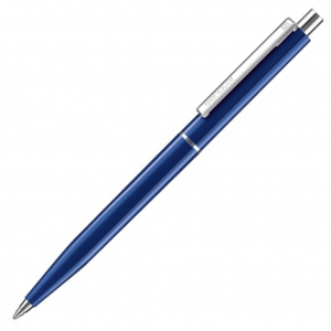 Point Polished Ballpen