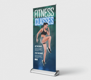 Premium-Printed-Roller-Banner-Totally-Branded