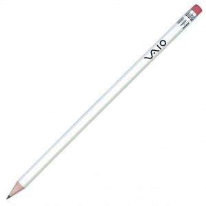 Branded Printed Pencils