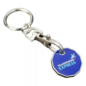 metal-trolley-coin-keyrings-printed