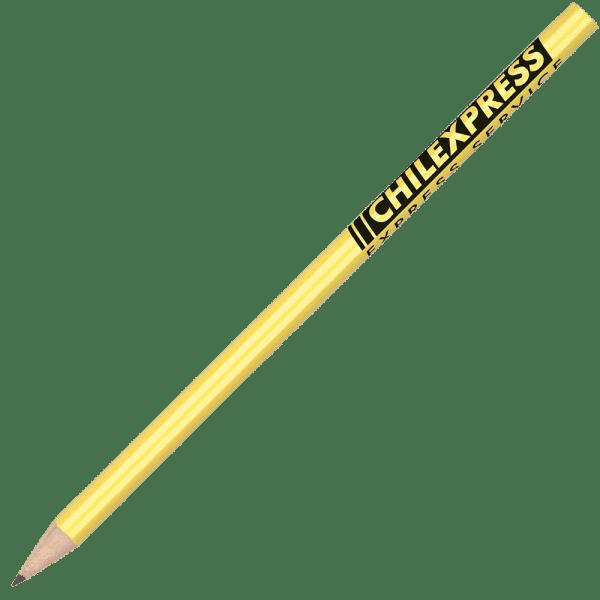 Printed Standard Pencils