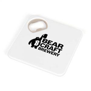 promotional-bottle-opener-coaster