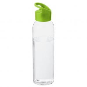 Sky Clear Bottle